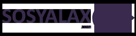 Sosyalax.Com